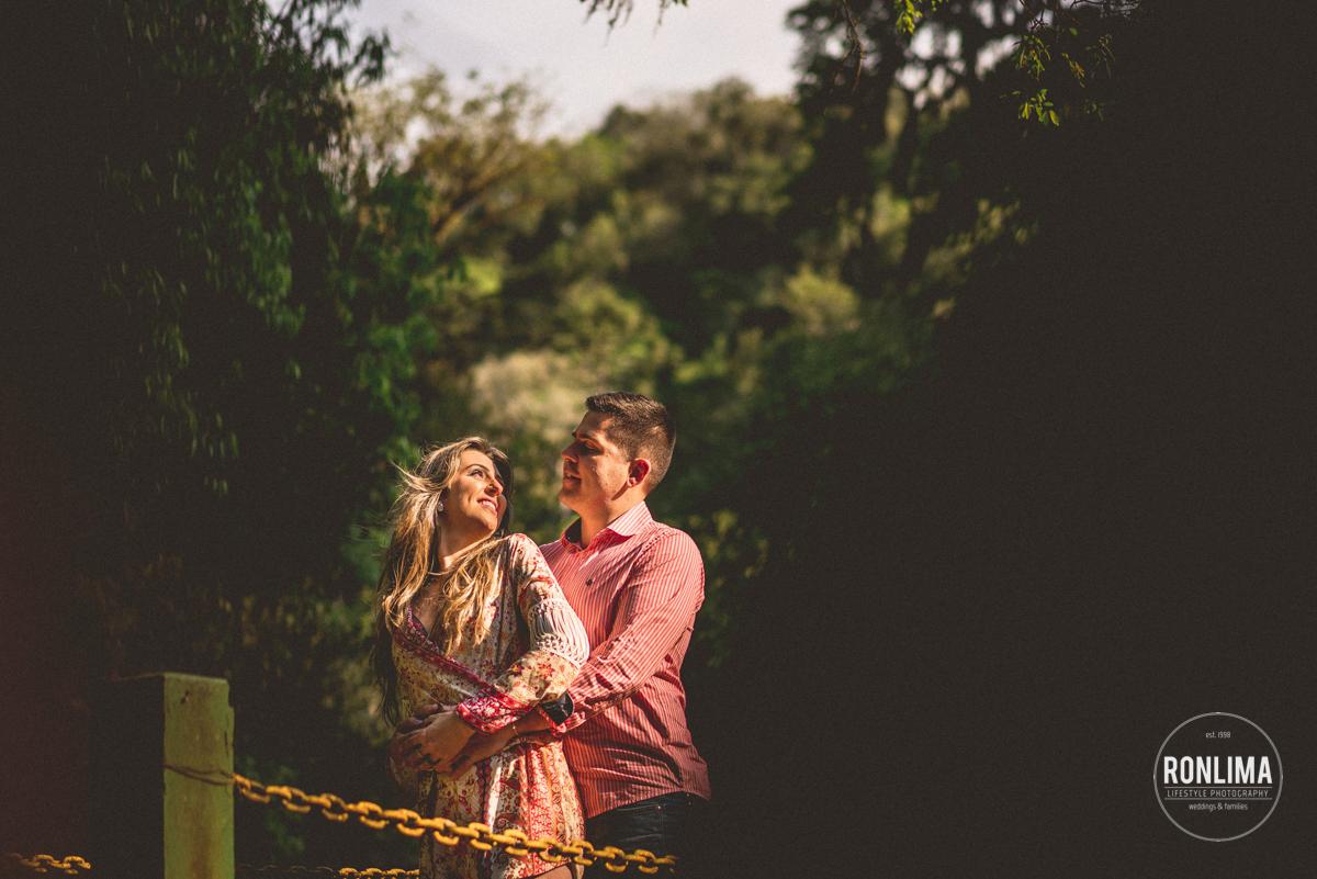 fotografia pre wedding em Erechim