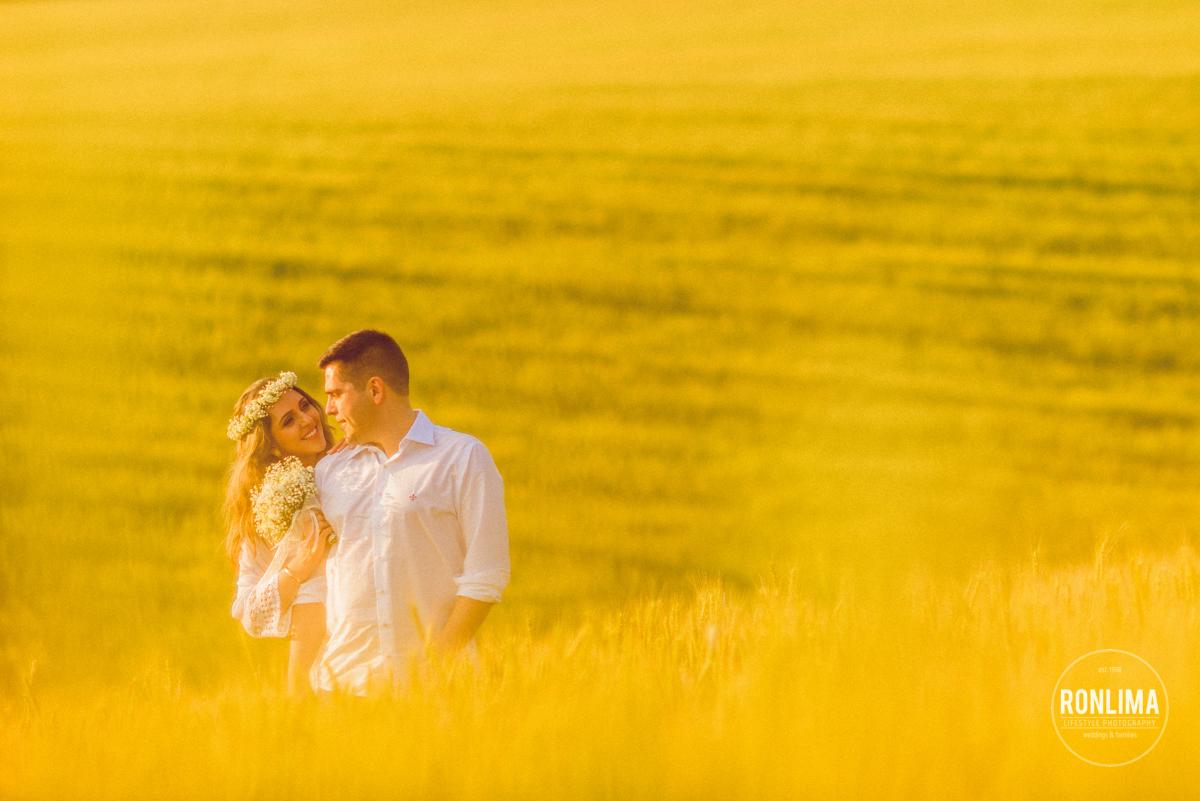 melhores fotógrafos pre wedding