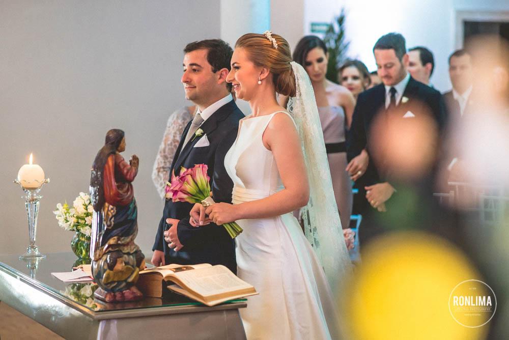 casamento no clube comercial em passo fundo
