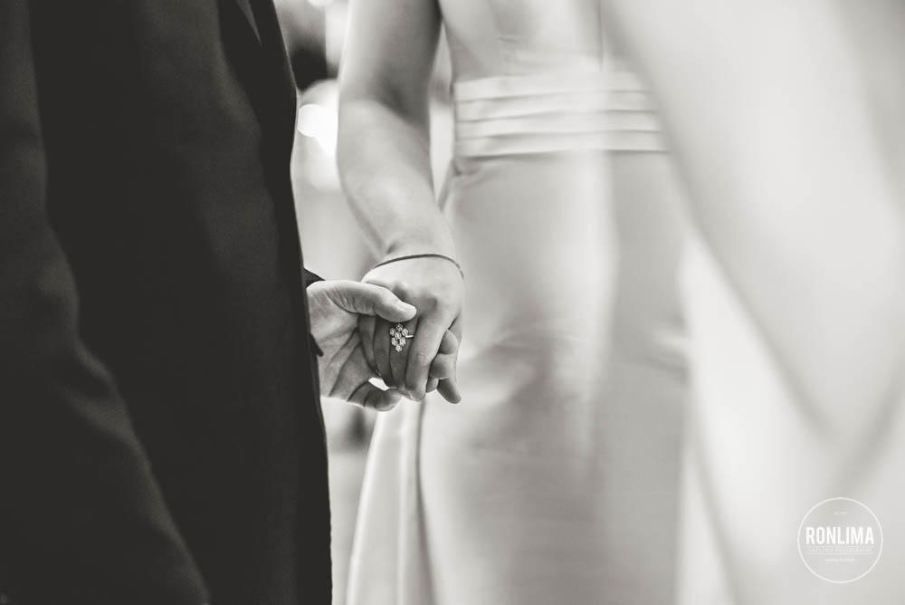 detalhes do casamento em passo fundo