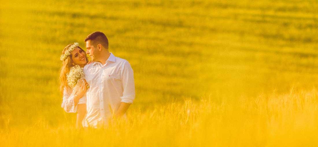 melhores-fotografos-casamento