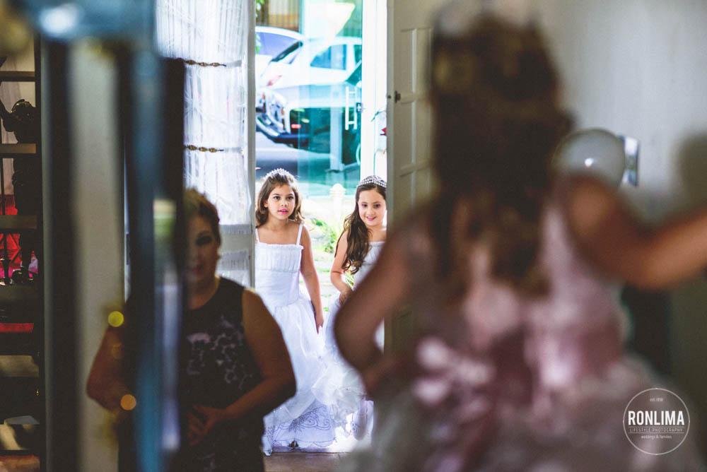 fotos preparativos noiva casamento passo fundo