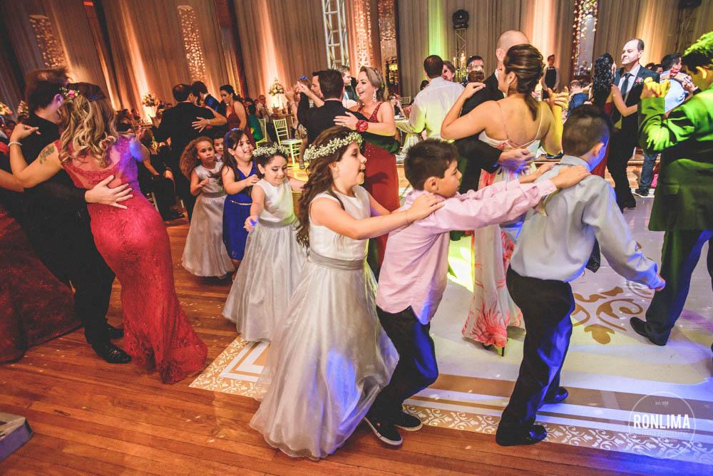 festa casamento passo fundo