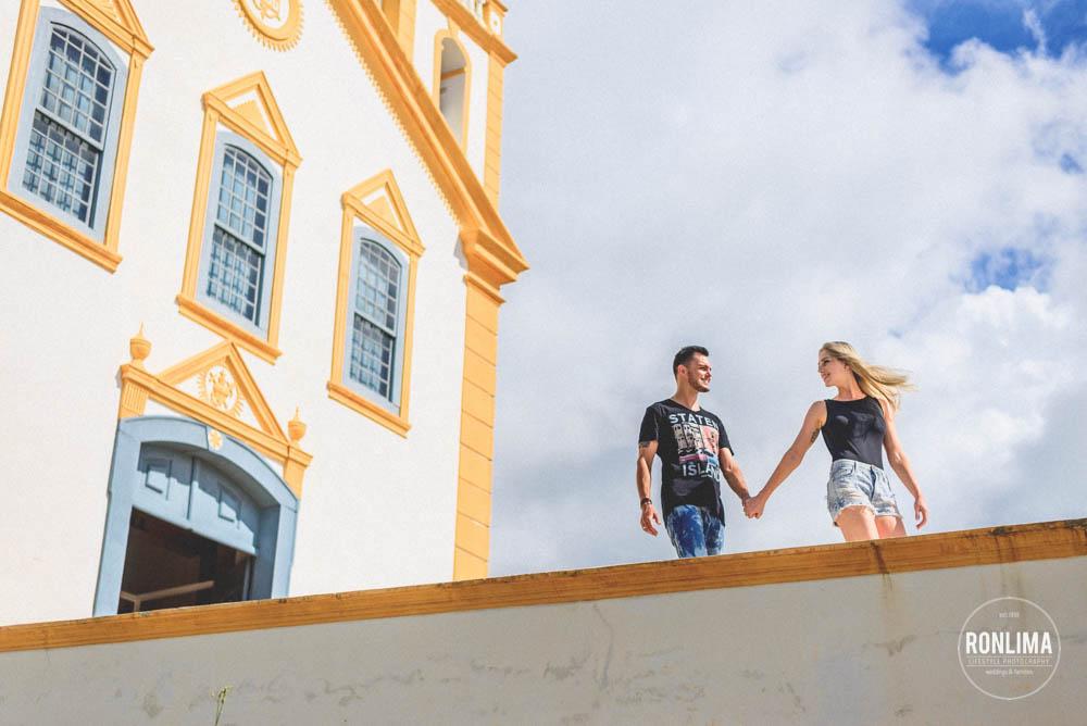 ensaio lifestyle em Florianópolis por Ron Lima