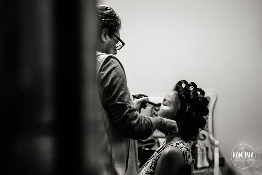 Fotógrafo Internacional de casamento no Peru e Europa