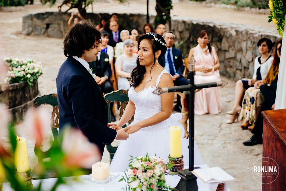 Melhores fotógrafos de casamento em Lima, Peru