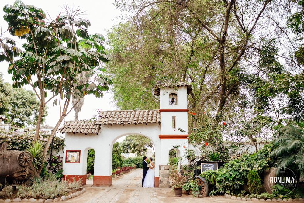 destination wedding em Lima, Peru