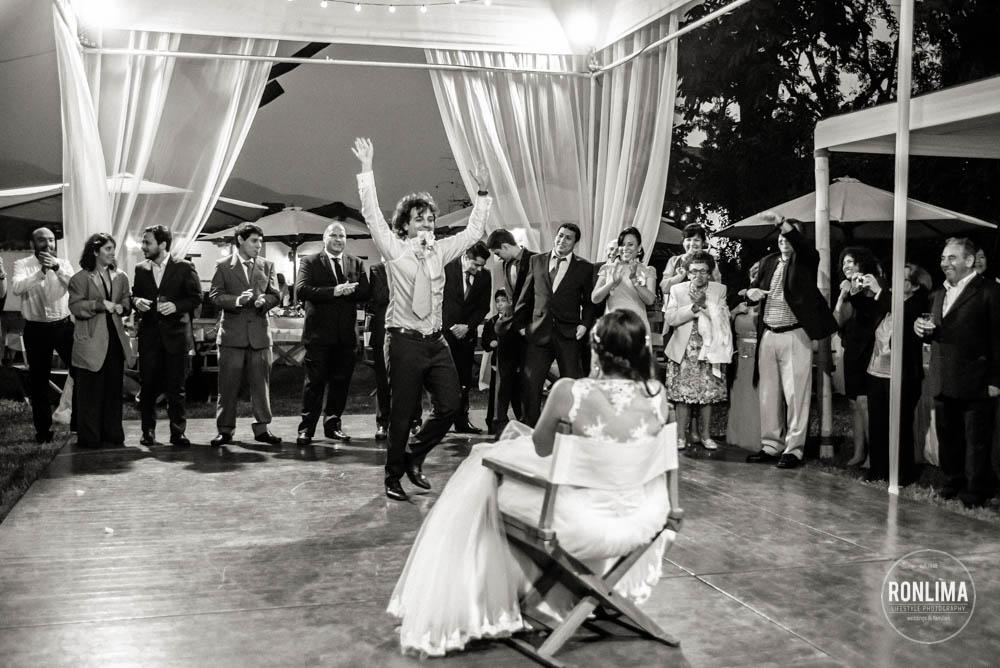 fotografia de casamento no Peru