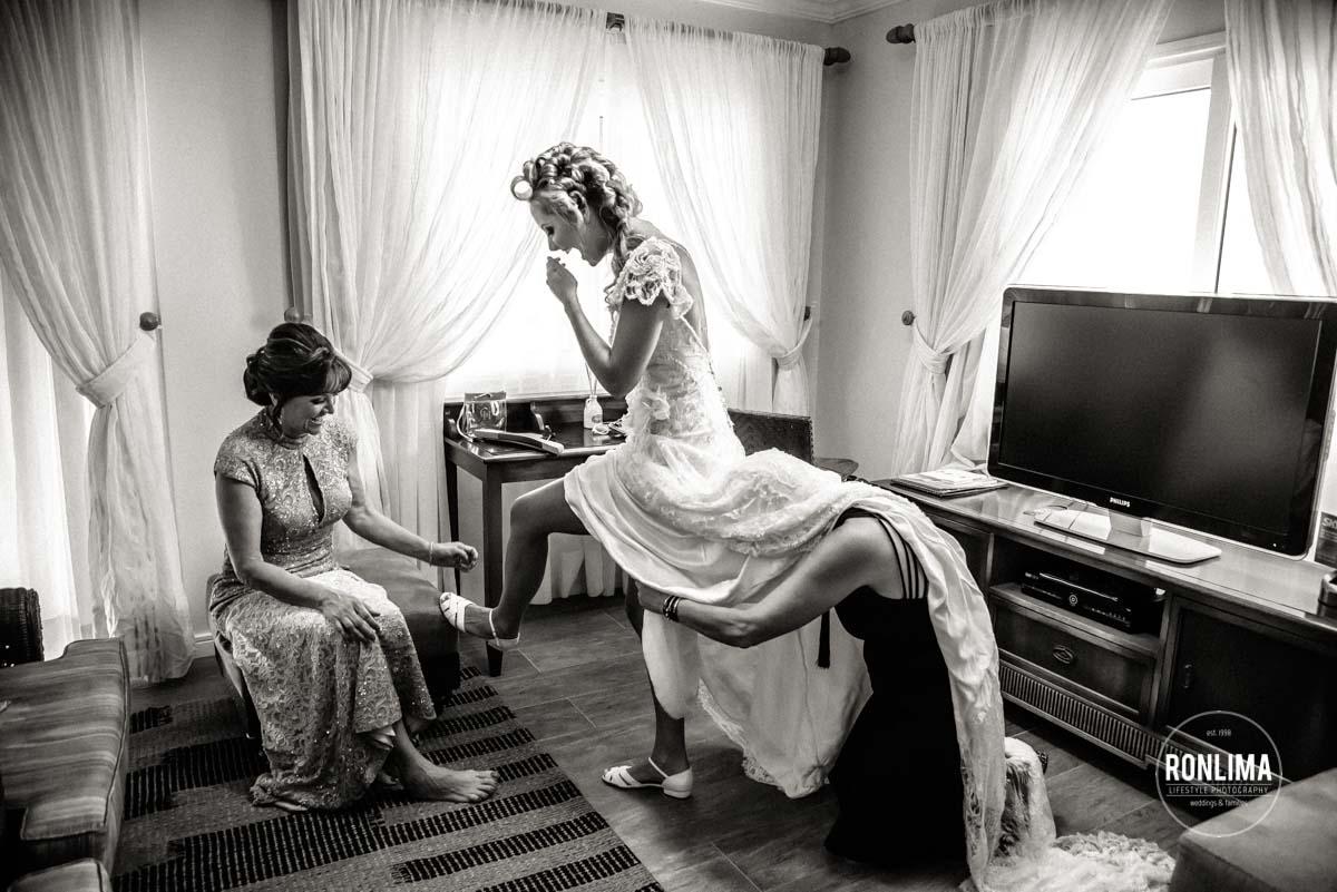 Destination Wedding em Balneário Camboriú