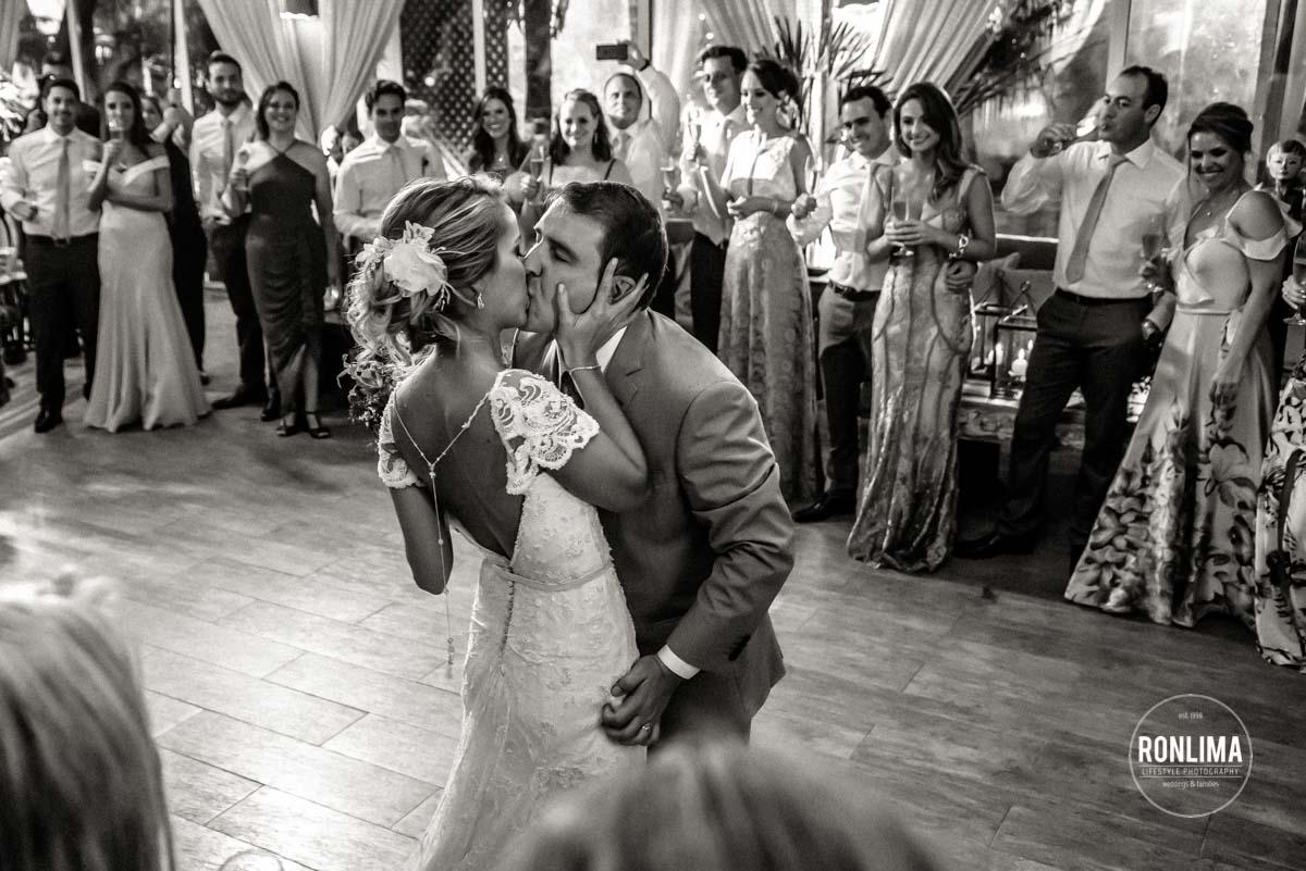 Destination Wedding no Estaleiro Guest House