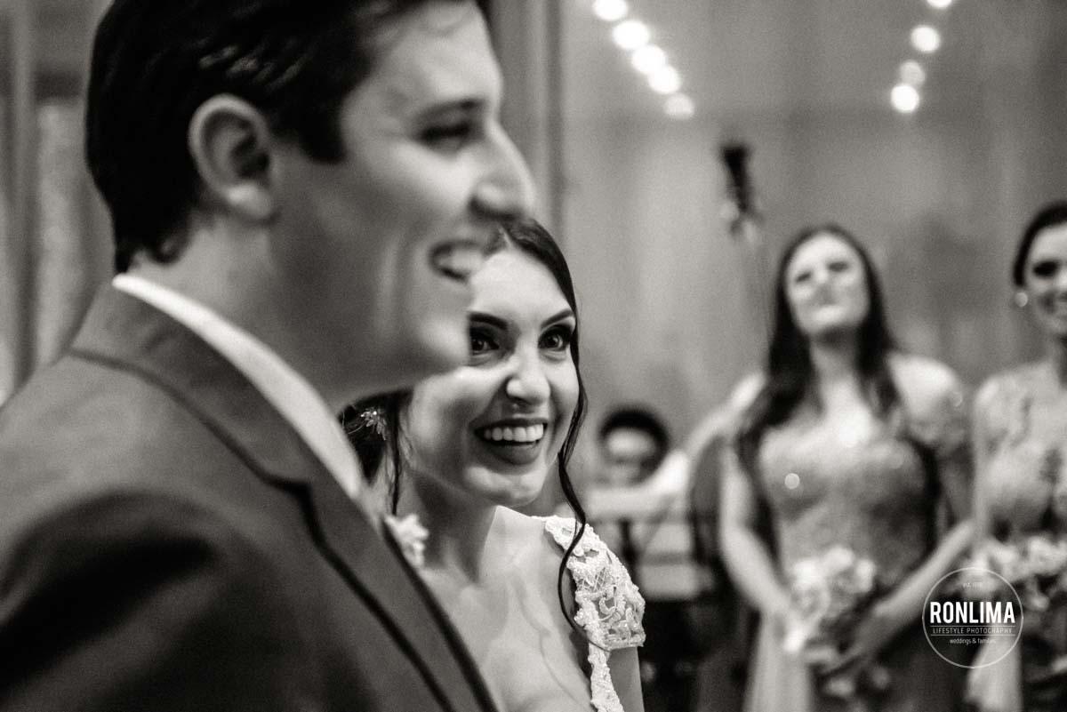 fotos do casamento em Marau, RS