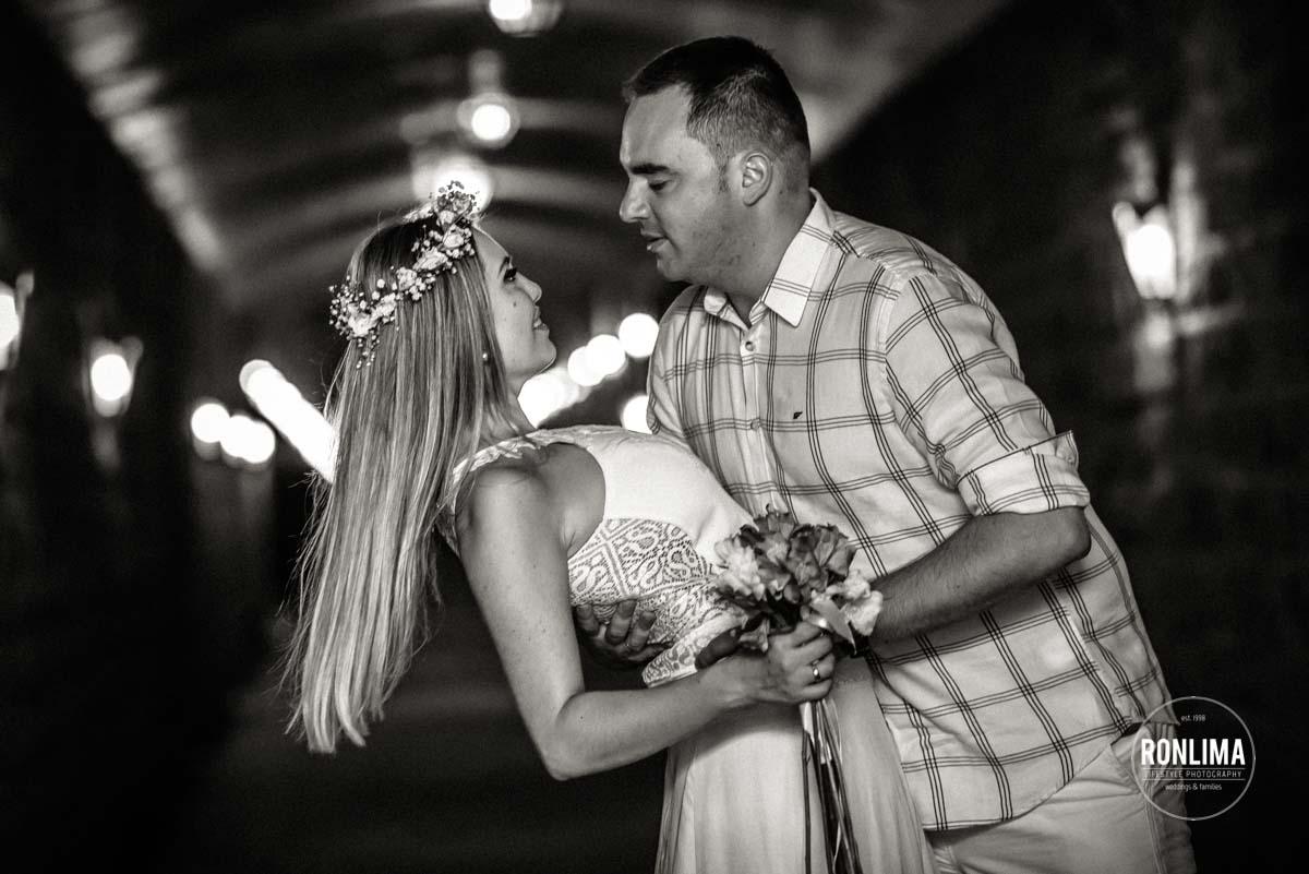 Pré Casamento no Vale dos Vinhedos