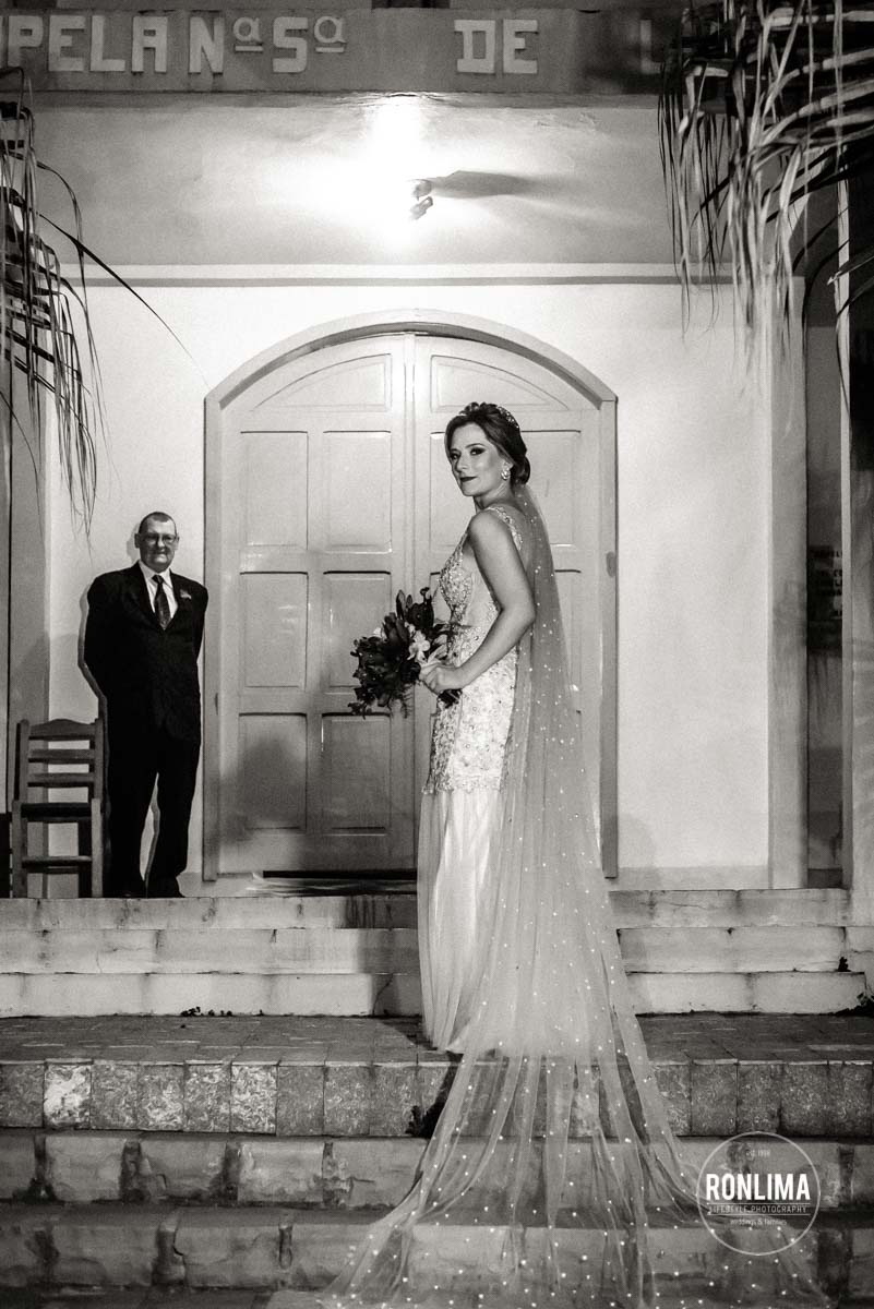 Casamento em Aratiba - RS