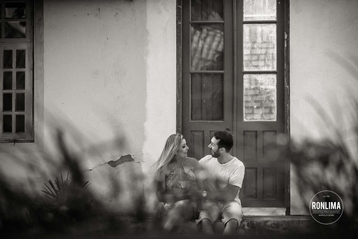 Pré Casamento de Passo Fundo a Florianópolis