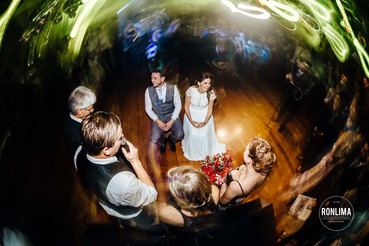 Casamento alemão em Agudo, RS
