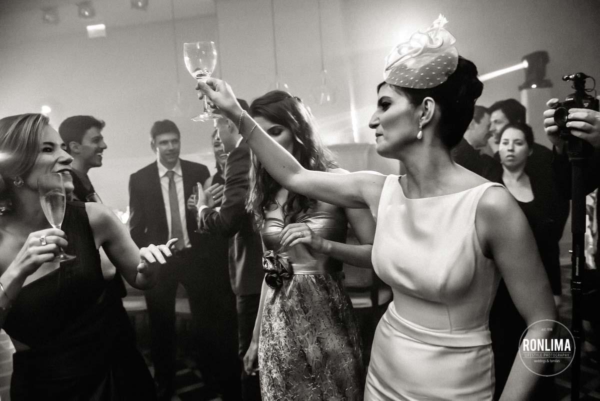 Casamento em Porto Alegre