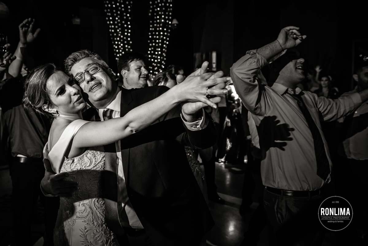 Fotografia de Casamento em Sananduva