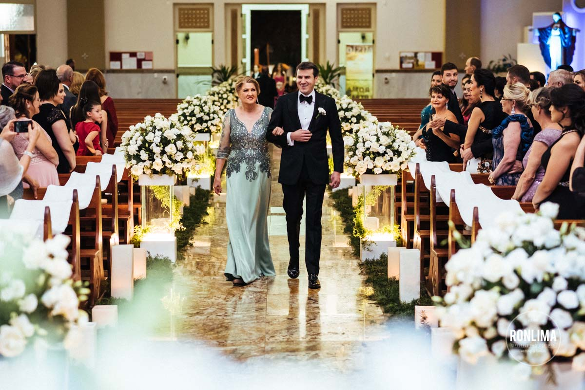 Destination Wedding em Passo Fundo