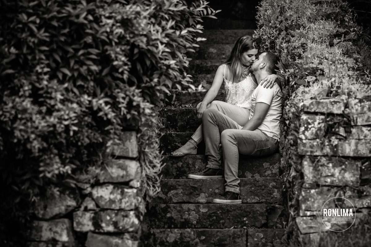 Pré Casamento em São Marcos, RS